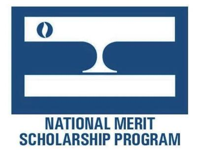 Two Marion County seniors named National Merit Scholarship Semifinalists