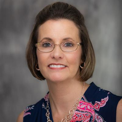National association names Fairmont State advisor outstanding