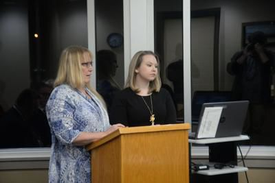 Educators anxious to see new bills