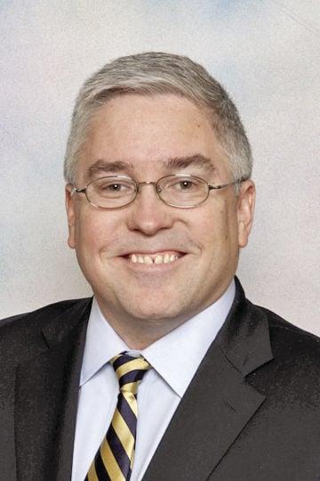 Attorney General calls for investigation into Alecto Healthcare Services