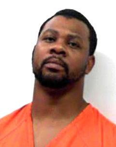 Georgia man sentenced in 2019 Fairmont woman's death