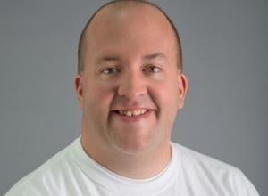 Brett UW Headshot