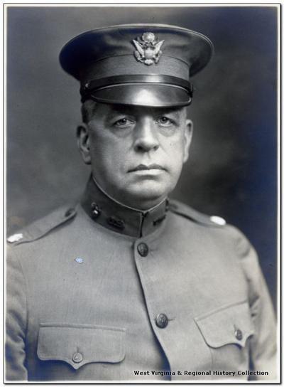 Clarence W. Watson