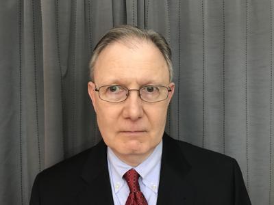 Fairmont Regional Medical Center hires new CEO