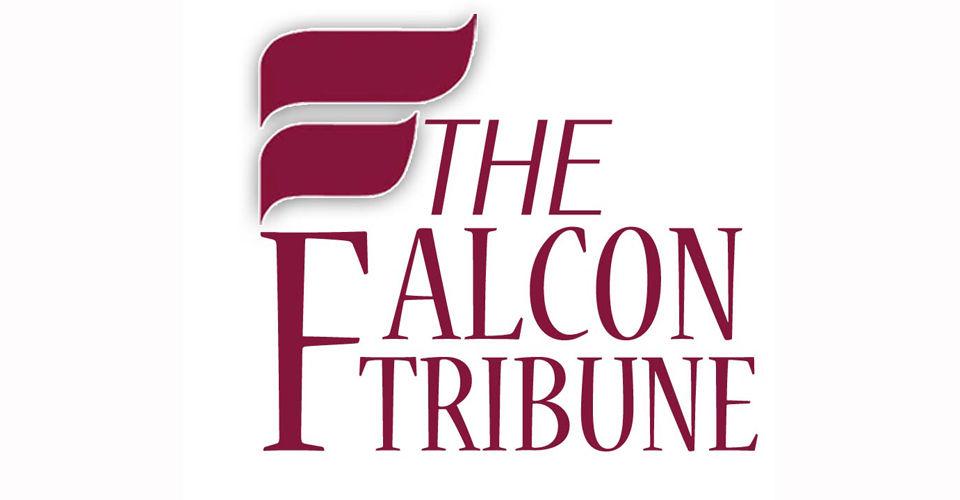 The Falcon Tribune