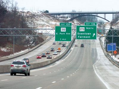 Gateway Connector opens today