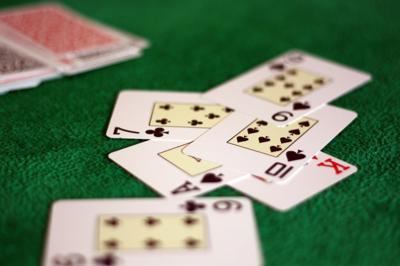 poker-cards.jpg