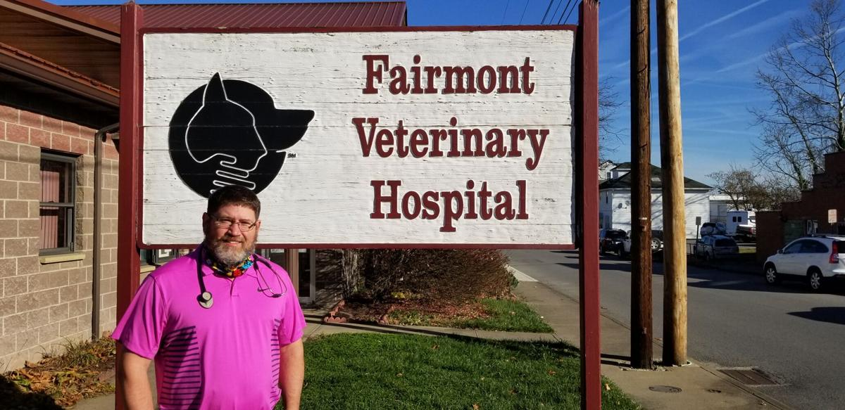 VET of the year, photo 2