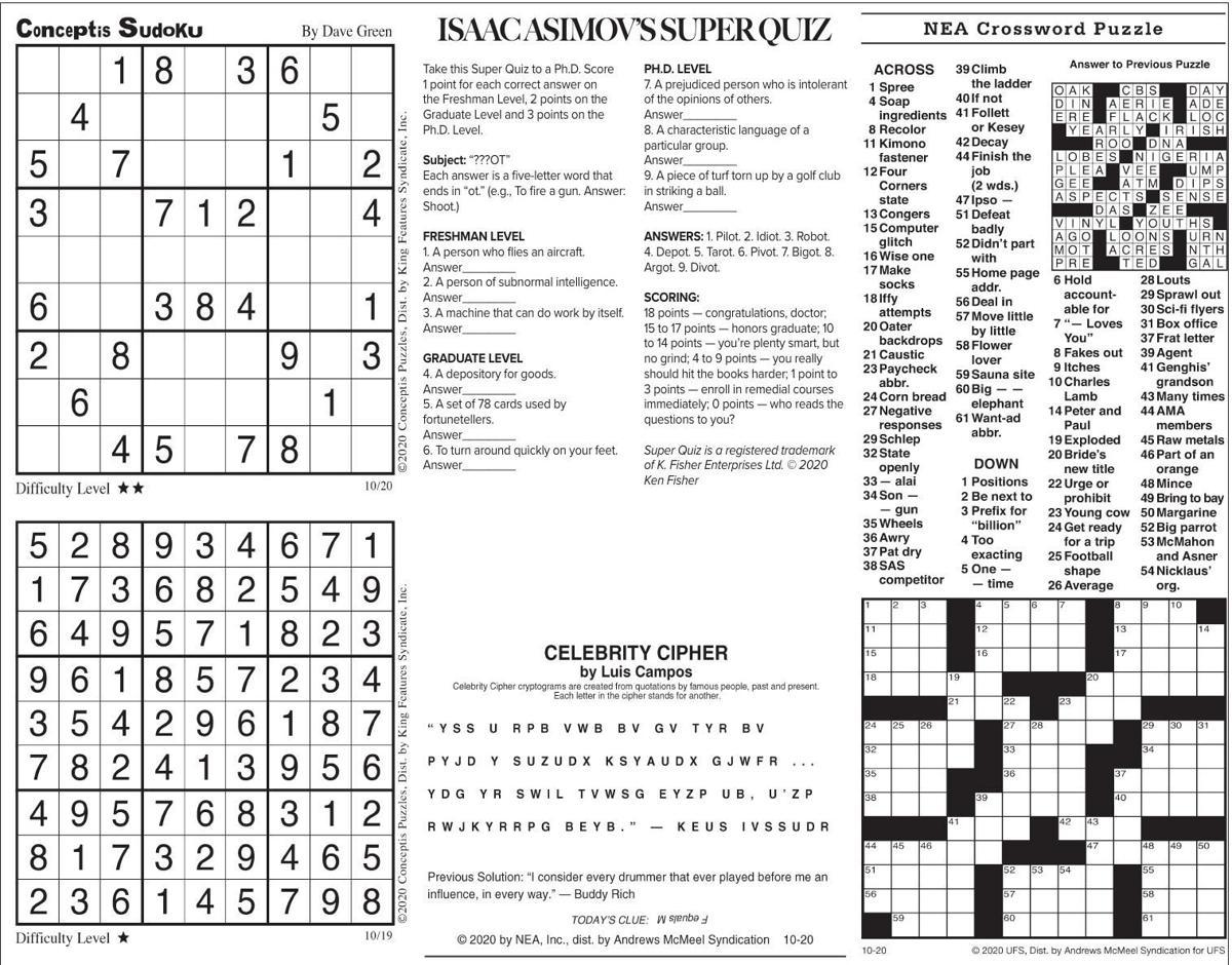 Oct. 20 puzzles.pdf