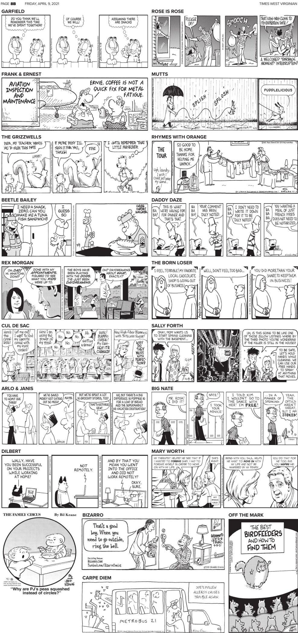 April 9 puzzles.pdf