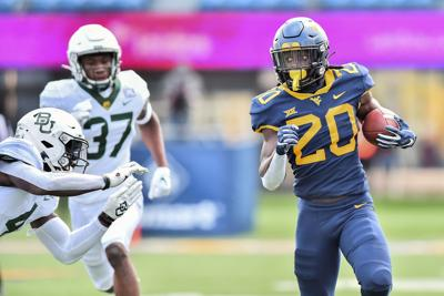 After two frustrating seasons, Sinkfield gets it together