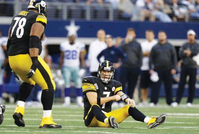 Steelers Cowboys Foot_time.jpg