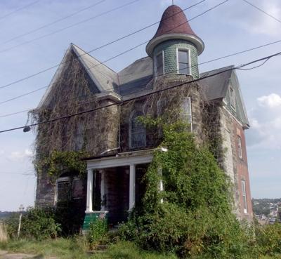 500 Ogden Ave house -EH.jpg