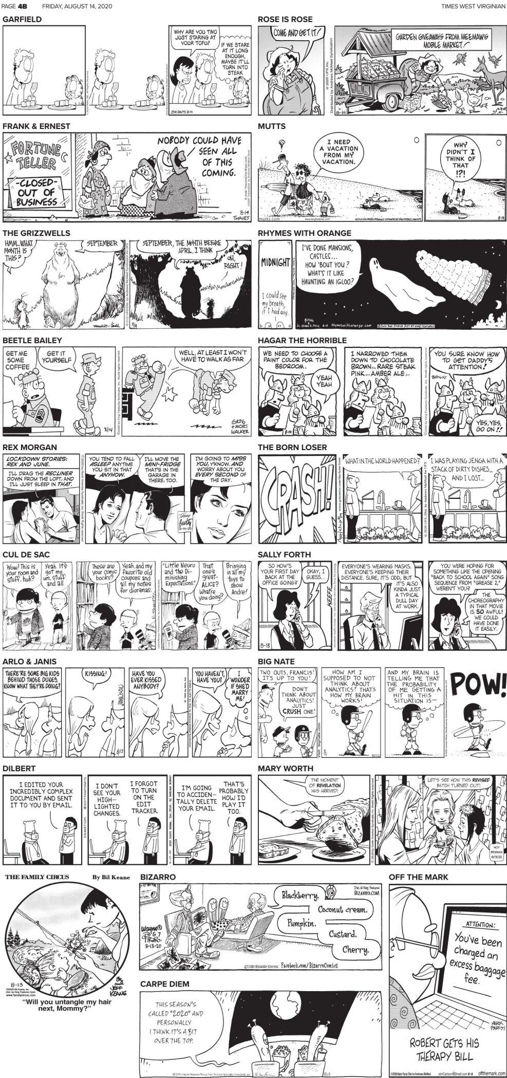 Aug. 14 comics.pdf