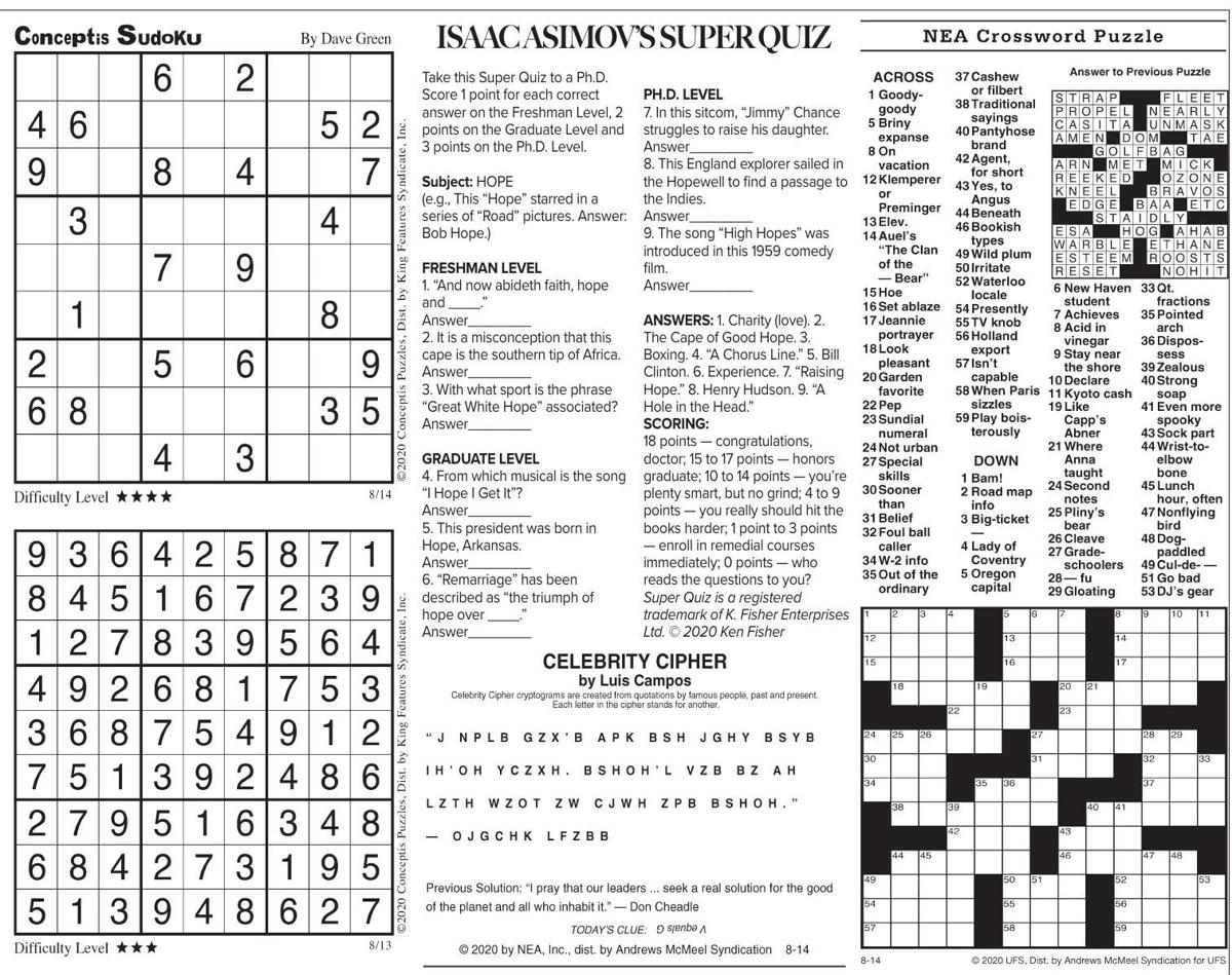 Aug. 14 puzzles.pdf