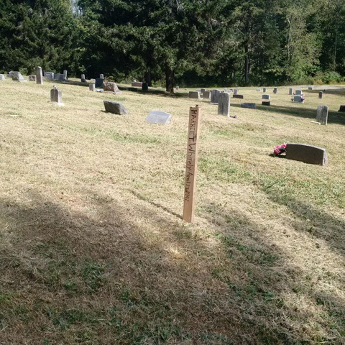 Harriet Whitely gravesite.jpg