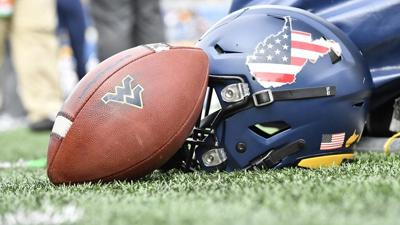 Poll asked: When will WVU contend?