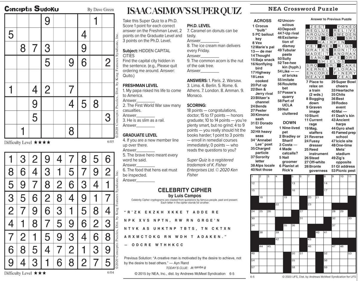 June 5 puzzle.pdf
