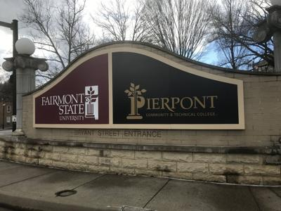 Moody's assigns A2 rating to Fairmont State University