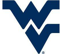 WVU Logo (copy)