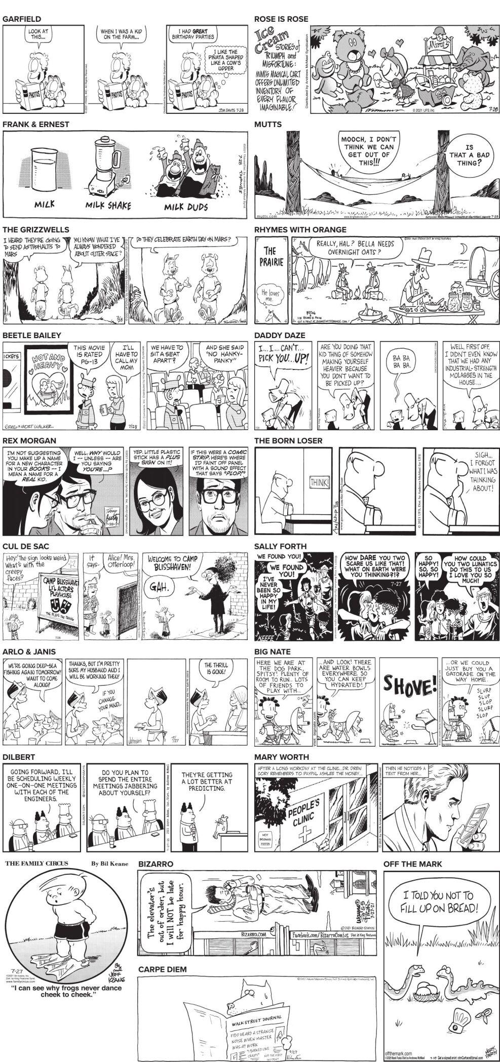 July 28 comics.pdf