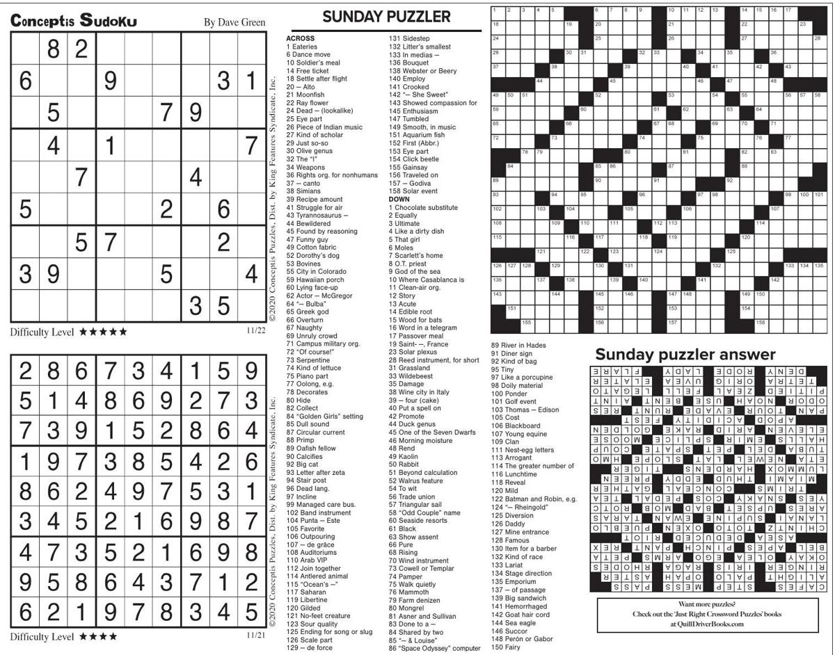 Nov. 22 puzzles.pdf