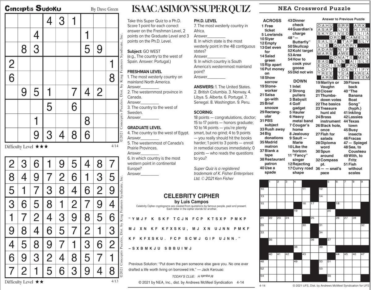 April 14 puzzles.pdf