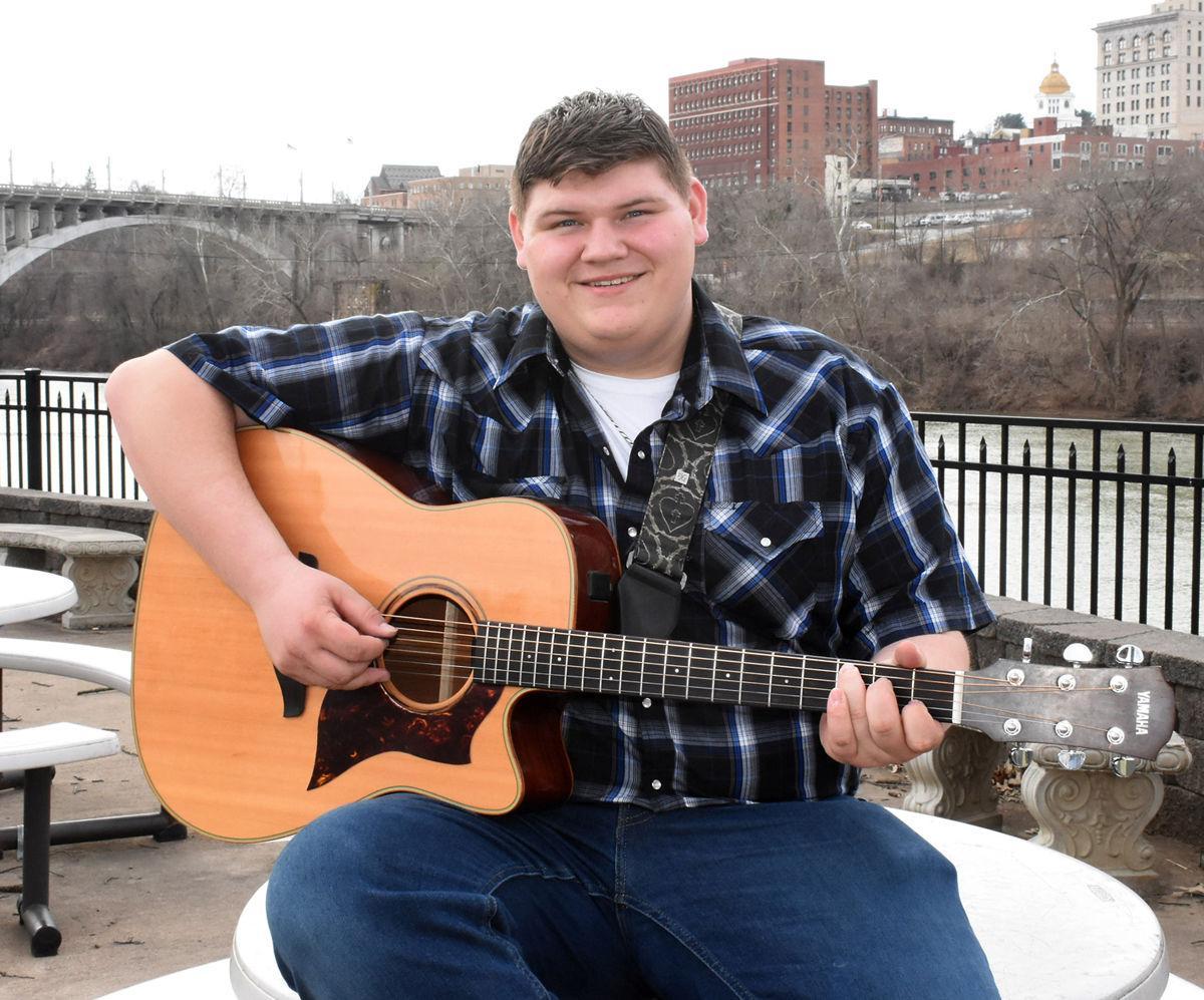 032219 Cody Clayton Eagle 2-ts.jpg