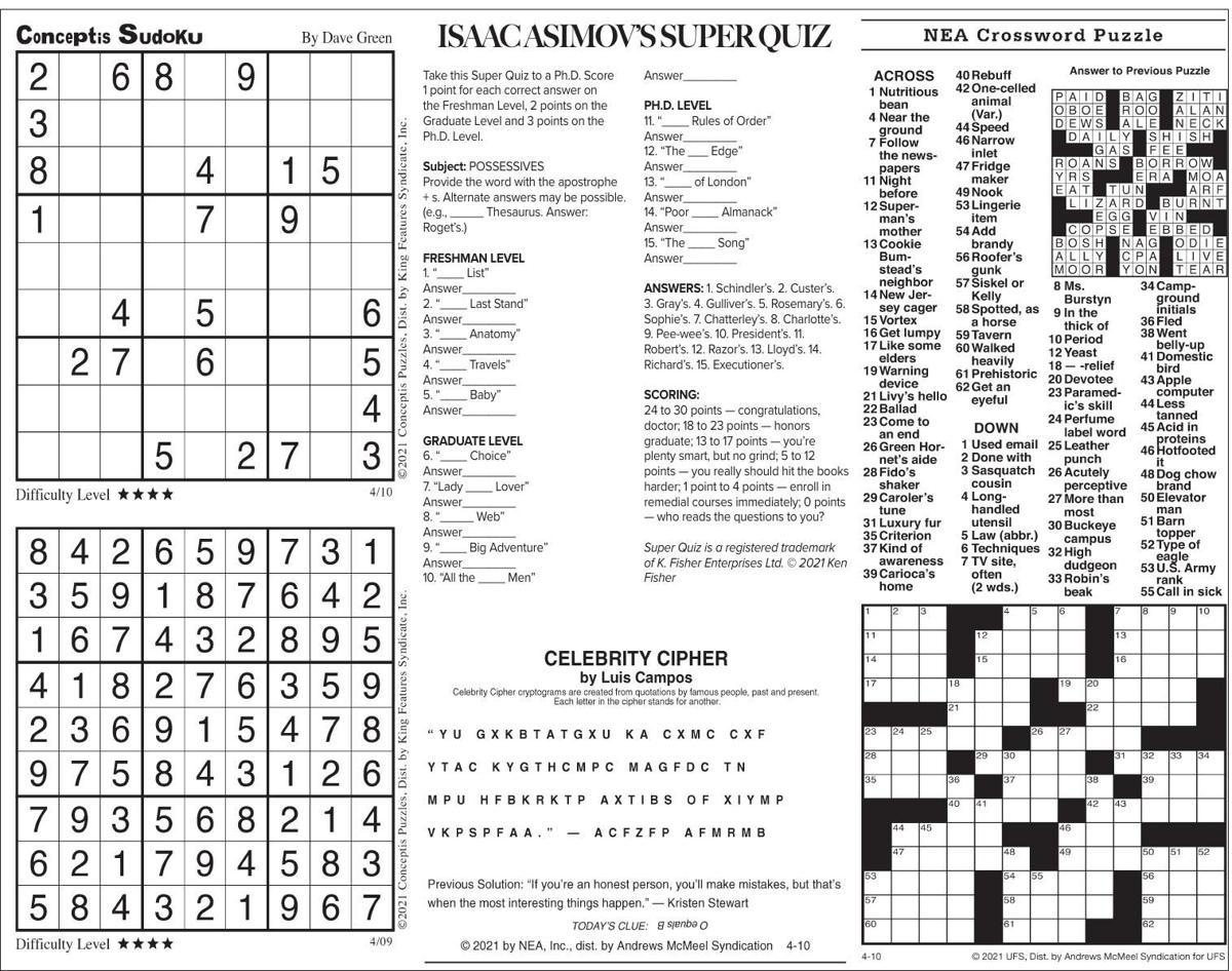 April 10 puzzles.pdf
