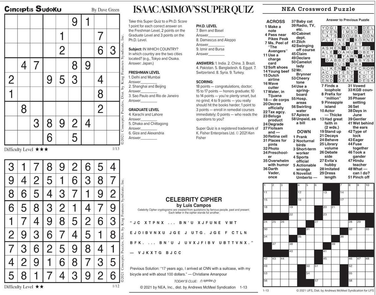 Jan. 13 puzzles.pdf