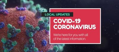 Marion County gets first confirmed case of COVID-19