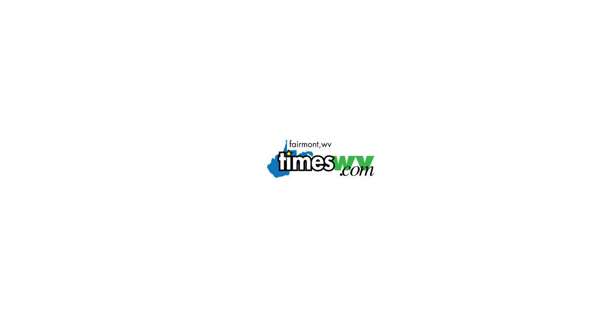 Local News | timeswv com