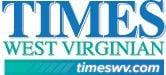 Times West Virginian - Headlines