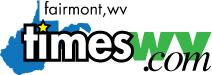 Times West Virginian - Calendar