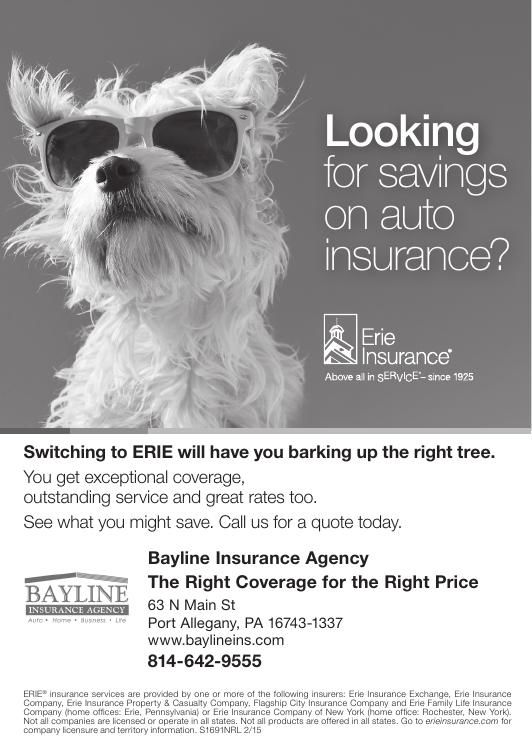 Ad 3 - Bayline Auto Savings 3.54X4.96 b-w.pdf