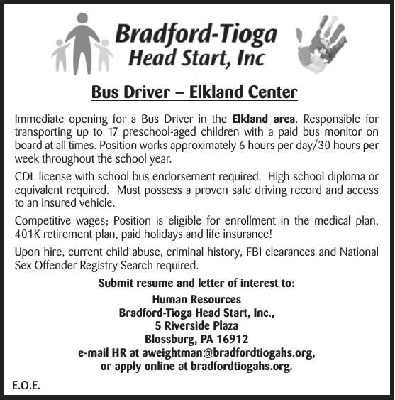 BradfordTiogaHeadStart Bus Driver 3x3.75 Class 6-18-20.pdf