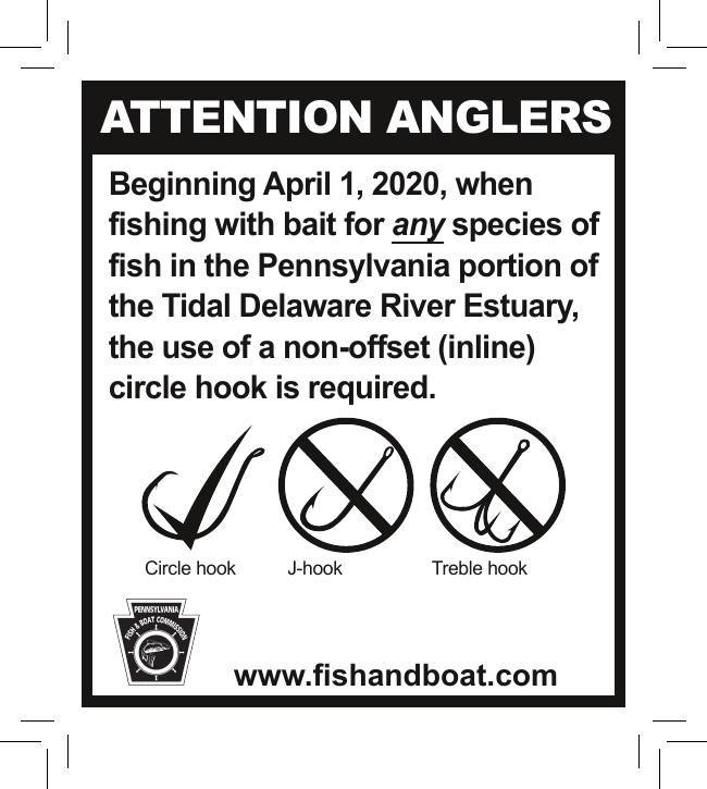 PA Fish and Boat - Southeast Region - 3.23.30.pdf