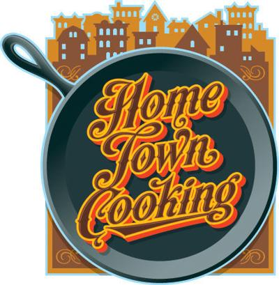 Home Town Cooking