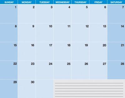 3000-01-01-mp-calendar.jpg