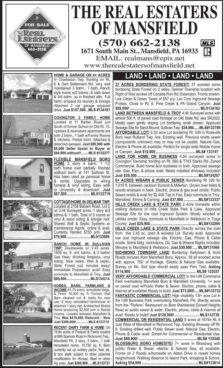 RealEstatersGazette 6-25-20.pdf