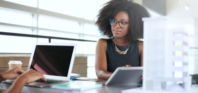 Are employers prioritizing diversity? What job seekers should demand from their employers