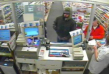 alleged wellsboro cvs robber caught breaking news