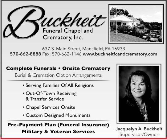 Buckheit Funeral OBITpg 2x3_8-29-19.pdf