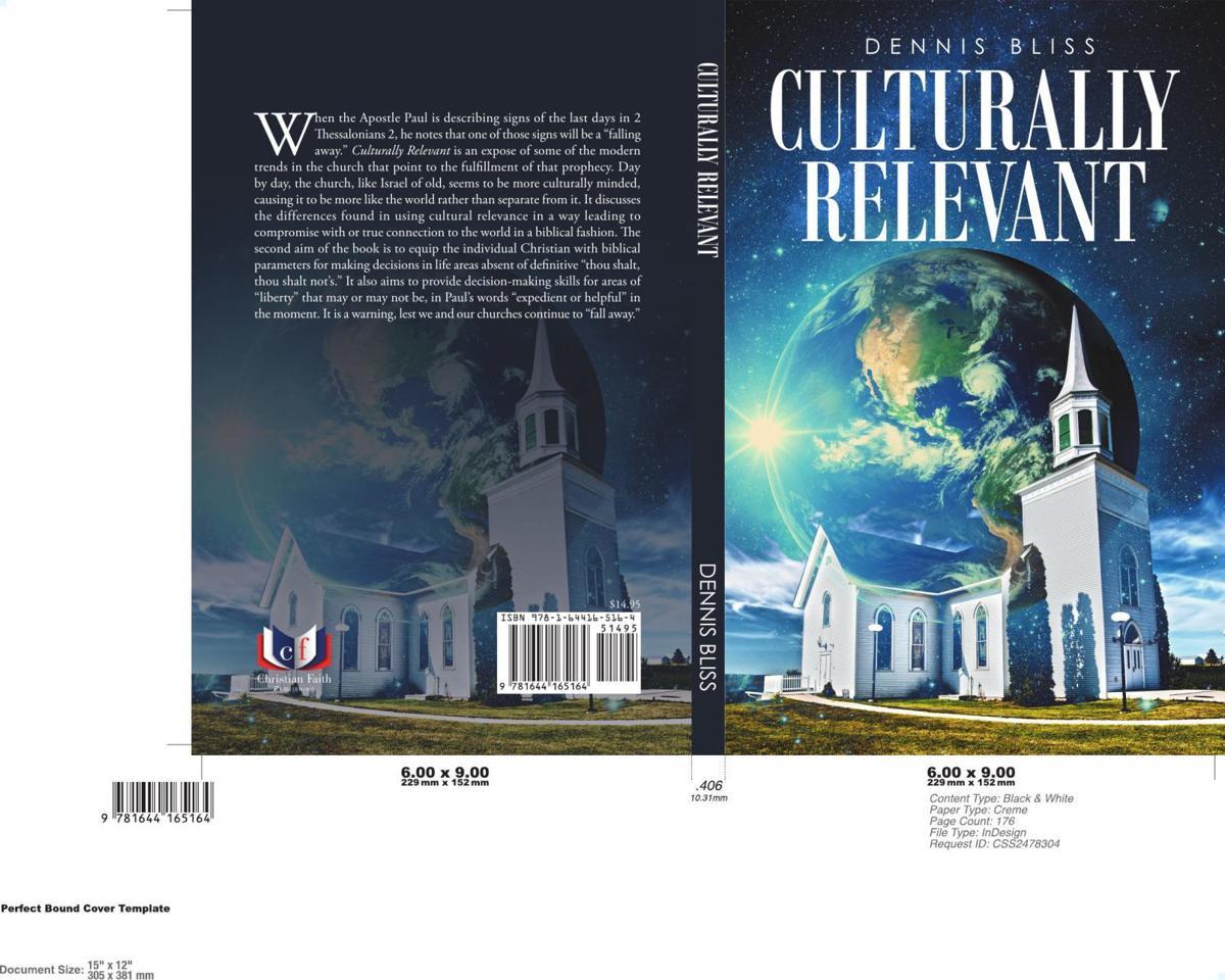 Book cover pdf | The Wellsboro/Mansfield Gazette