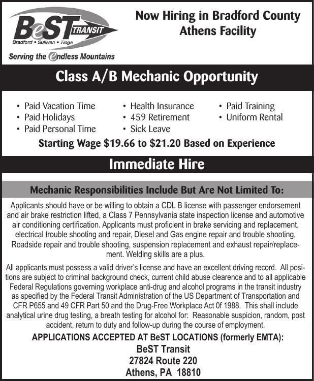 Best Class A-B Mechanic 3x5 Class 1-10-19.pdf