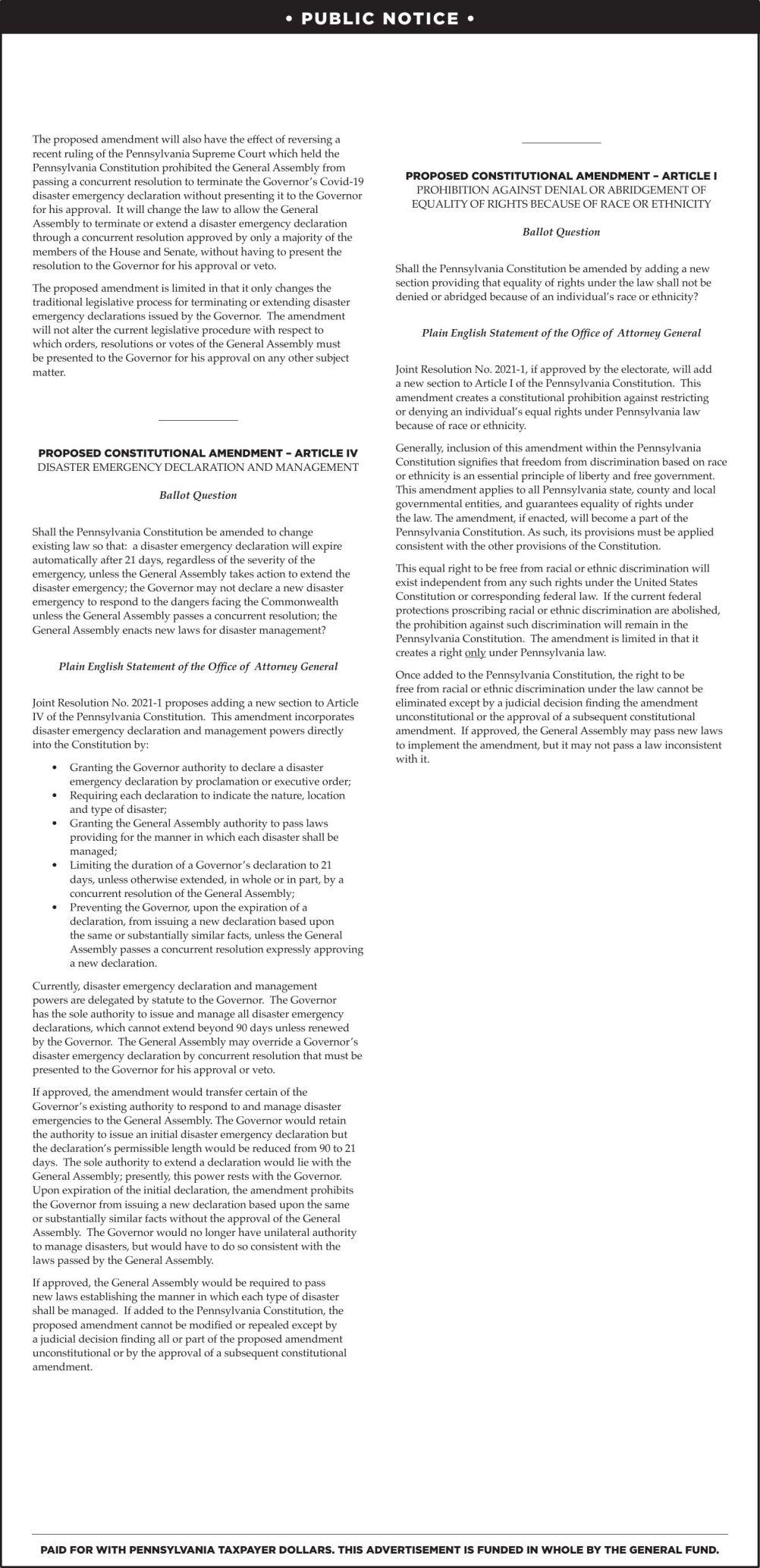 Mansi - PAGE 2 #32166_  GAZ, FP, PLE_2-18-21.pdf