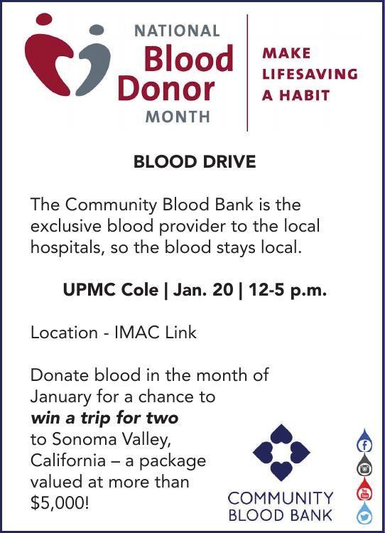 BloodDonorDrive Jennifer 1.16.20.pdf