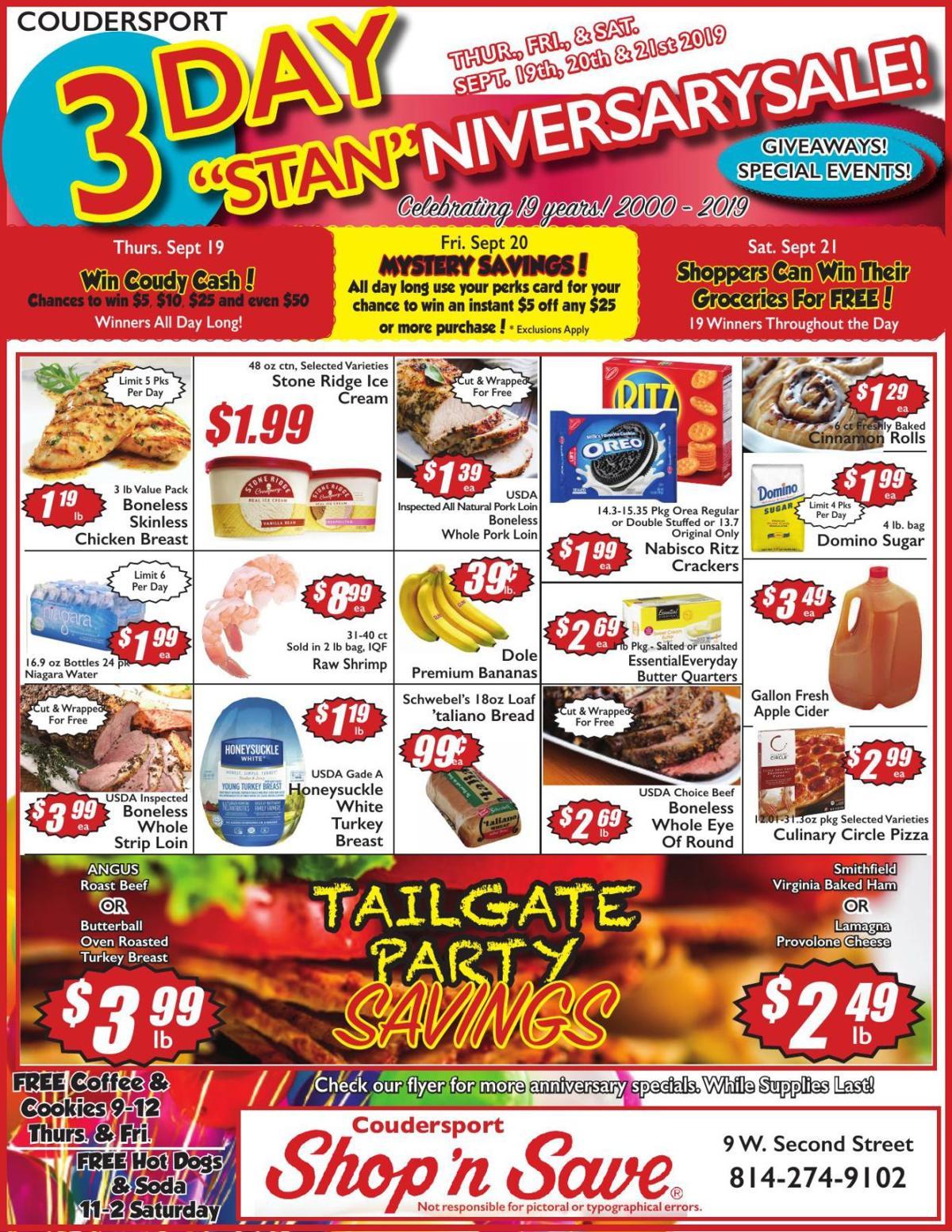 ShopNSaveCoudy19thAnniv.9.19.19.pdf
