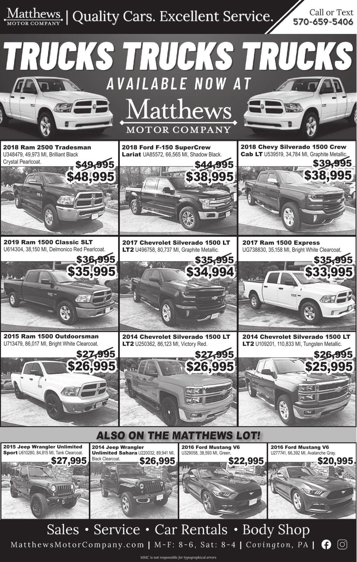 Matthews 6x16_9.9.21.pdf