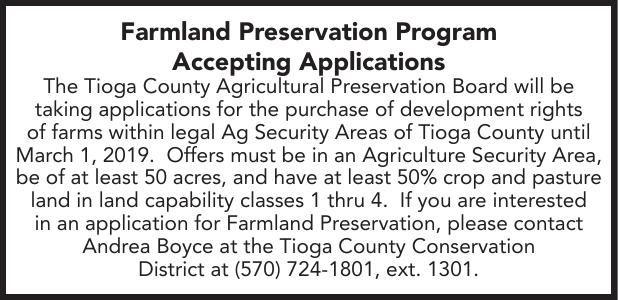 FarmlandPreserv3x2 1.10.19.pdf